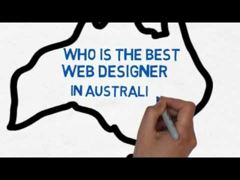 Gold Coast Small Business Websites – Ph 07 5549 0927 Terry for affordable Gold Coast Web Design