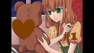 Grumpy Ol' Papa Bear | Let's Play Locked Heart! - Royal's Route (Part 6)