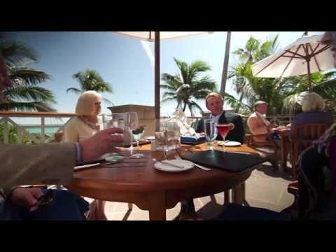 Orchid Island Golf & Beach Club HD - Vero Beach, Florida Gated Golf Community
