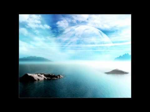 Volition - Evolver 2007 (Denga & Manus Remix)