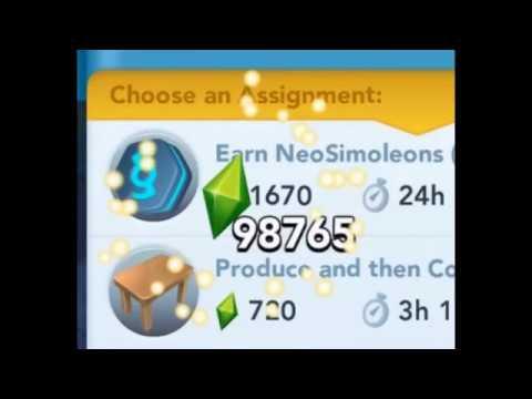 Как быстро выиграть в конкурсе МЭРОВ в SimCity BuildIt и заработать платиновые ключи 2017 ноябрь