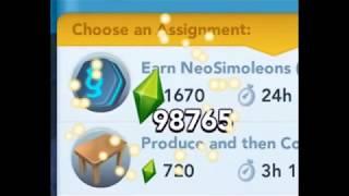 Как взломать Simcity Buildit на монеты и деньги 99999999.