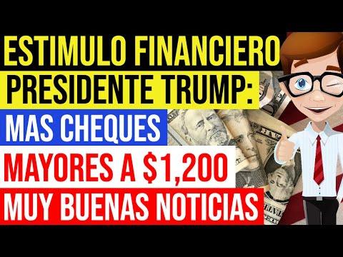 Robo a Cuentahabiente - C5 CDMXиз YouTube · Длительность: 4 мин11 с
