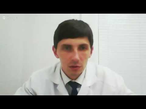 Какие сдать анализы крови