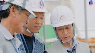 CHUNG CƯ RUBY TOWER THANH HÓA II HOTLINE   0941171986