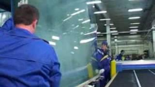Производство стеклопакетов Московские окна(Стеклопакеты производство, продажа и установка стеклопакетов в Москве., 2011-05-05T10:47:35.000Z)