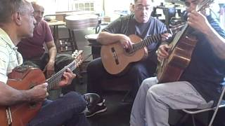 Video VID00020    trio oasis          elias  tony  rupper download MP3, 3GP, MP4, WEBM, AVI, FLV Agustus 2018