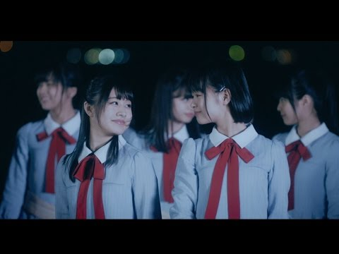 NGT48『暗闇求む』MUSIC VIDEO  Short ver. / NGT48[公式]