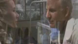 Novocaine (2001) Trailer
