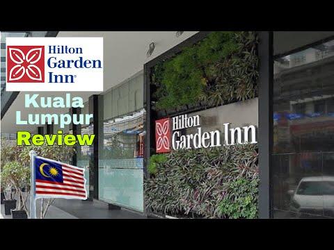 hilton-garden-inn-kuala-lumpur-hotel-review