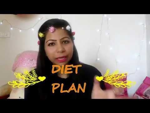 how to lose weight in a week for teenagers at home 2017 method|healthy is wealthy