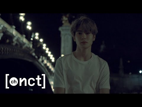 Cover | JAEHYUN - I Like Me Better (Lauv)