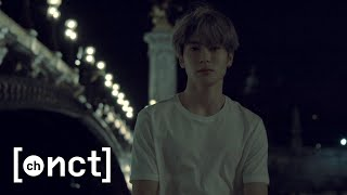Download Cover | JAEHYUN - I Like Me Better (Lauv)
