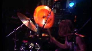 Soundgarden: Full on Kevin