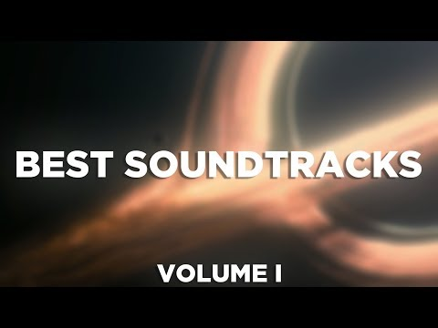 Best TV and Film Soundtracks Vol. 1
