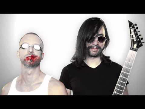 Sharkjumper vs Shreddward - Player Haters ft. DJ Godfather (Original Mix)