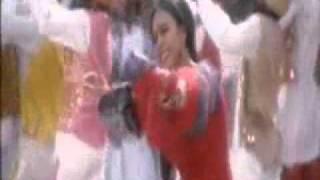 Kabhi Khushi Kabhie Gham -  Pujeb Sub español
