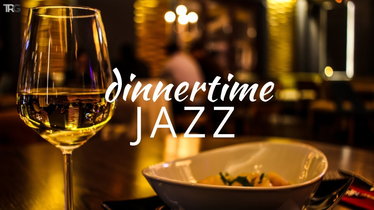 Instrumental Dinner Jazz Music Collection Smooth Jazz Music For Dinner Gentle Fireplace No 249 Youtube