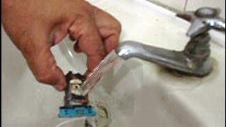 Como recuperar Unidade Ótica lavando-a por dentro!