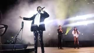 Pentatonix - Bohemian Rhapsody (Live at Illinois State Fairgrounds)
