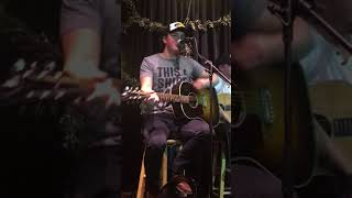 Swingin Cover Travis Denning.mp3