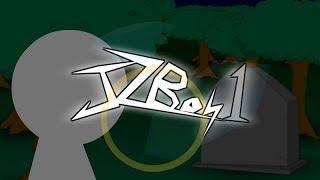 JZBoyEL : Episode 1