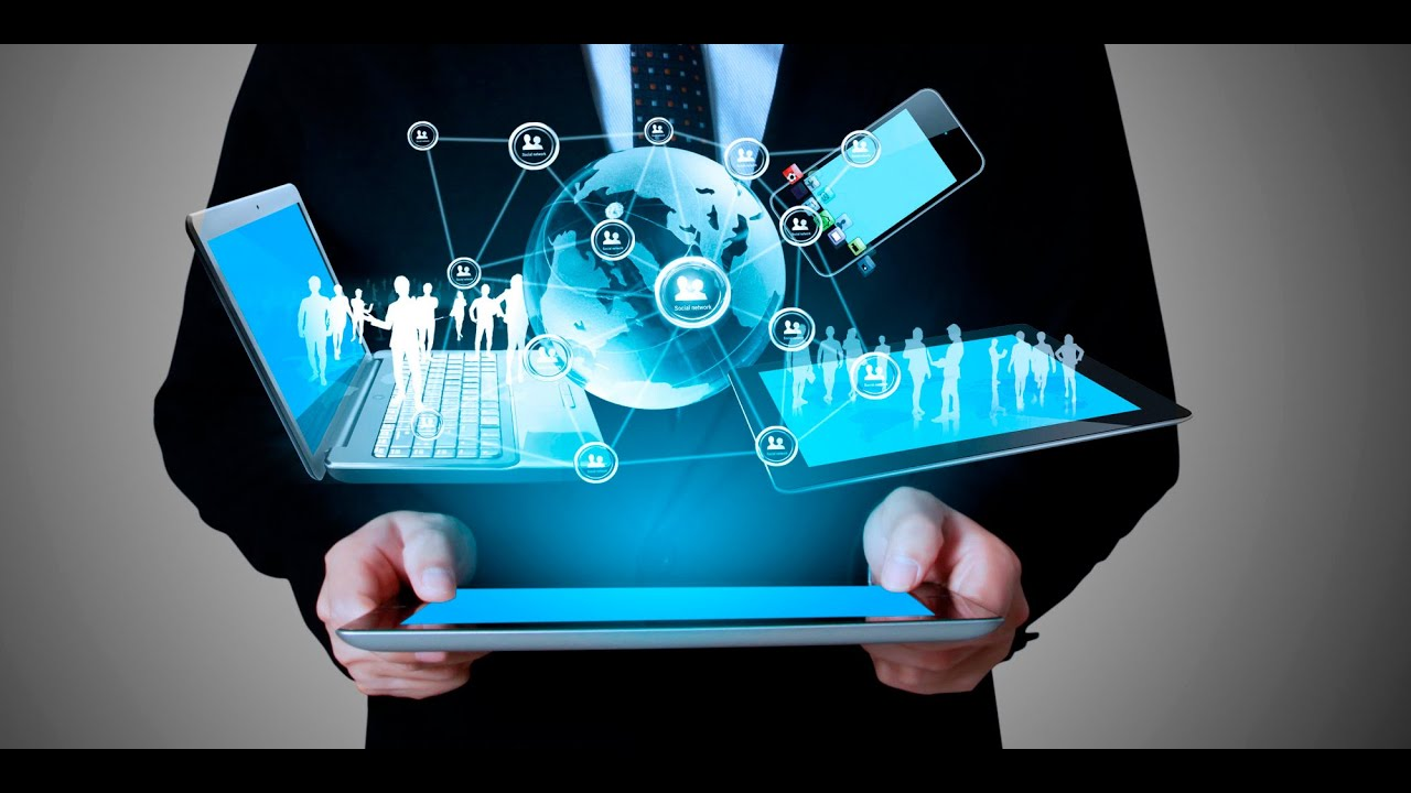 is collaborative technology in virtual business teams a facilitator of corporate globalization The role of information technology in managing virtual based is the prime facilitator of virtual corporation in globalization, technology.