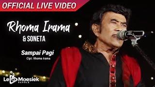 Download Mp3 Rhoma Irama Soneta Sai Pagi