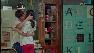 ♥♥♥Doramas - Besos Robados Parte 7♥♥♥ ¿Cuál te gustó Mas? (^o,^)