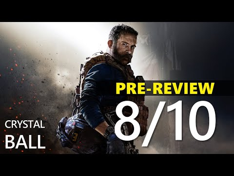predicting-upcoming-2019-video-game-reviews-[september---november]