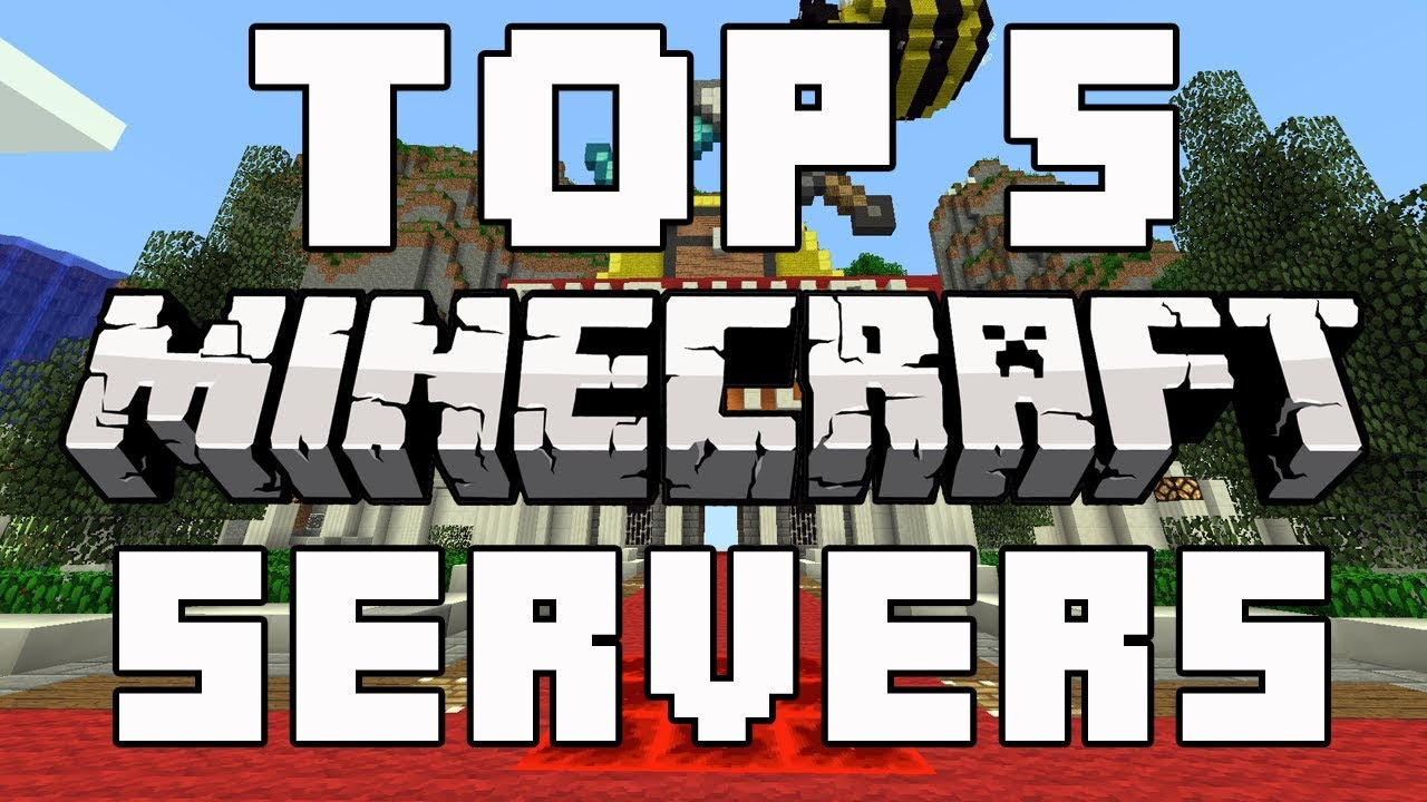 minecraft survival games server cracked