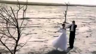 Elaha Sorur New Song ( Dilam Tang Ast Be Bahana ) HD
