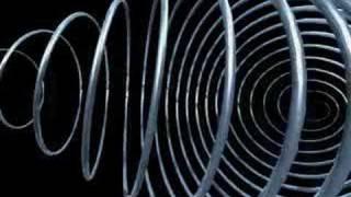 Coil - The Dreamer Is Still Asleep - Datenverarbeiter Remix
