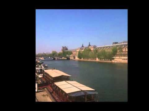 Alain Marion-Flute  Romance in D-flat major Opus 37 Saint-Saens