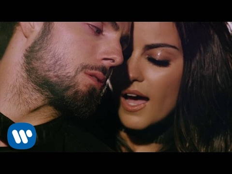 "Maite Perroni - ""Adicta"" (Video Oficial)"