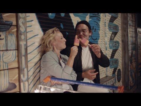 Bosse - Augen zu Musik an (Official Video)