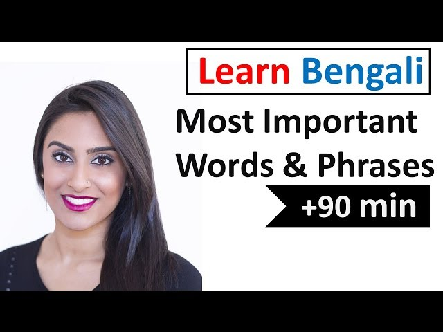 Bangla Language video watch HD videos online without registration