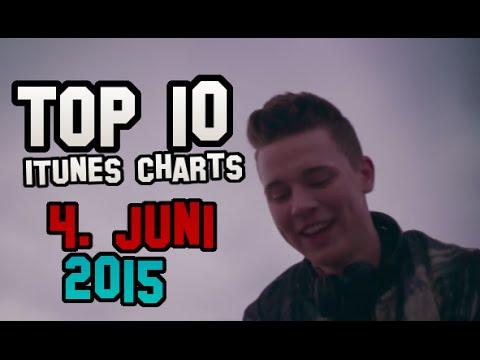Deutsche Top 10