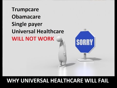 universal-health-care-debate-,-total-deaths-from-heart-disease,-university-for-weight-loss-science