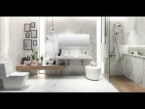 top-20-mirror-bathroom-in-the-world