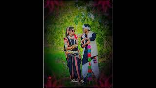 New Adivasi Gamit Whatsapp Status // Gamit Status // Timli Song 2021 #short