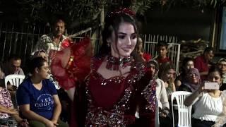 Seher \u0026 Kenan - Kına Gecesi  / 2019 /4K - Adana / Aynalı Körük - Testi Kırma Oyunu