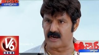 Balakrishna To Pay Penality Of 10,000 for Violating Rules - Teenmaar News