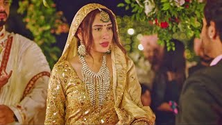 Rab Hasta Hua Rakhe Tumko New Sad Songs Hindi 2020 | Hindi Sad Song | Sad Songs | New Sad Song