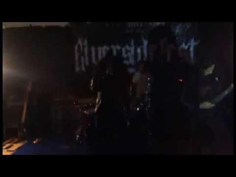 Live @riverside