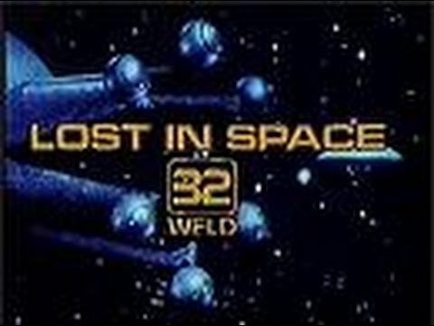 Rating: lost in space telegram channel