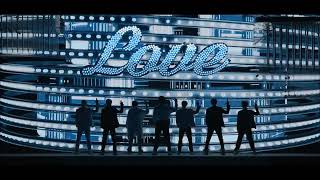 BTS -  Boy With Luv  Feat.Halsey (R3VXS Remix)