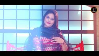 AFWAH    TEASER    RB SINGH    PUNJABI LATEST SONG 2019    MANGLA RECORDS