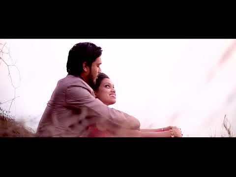 Swapna Chalun Aale   Best Pre wedding  2018  Kirti & Bhushan   Studiography  
