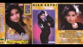 Album Pangeran Cinta - Full  ( Dian Asteria )